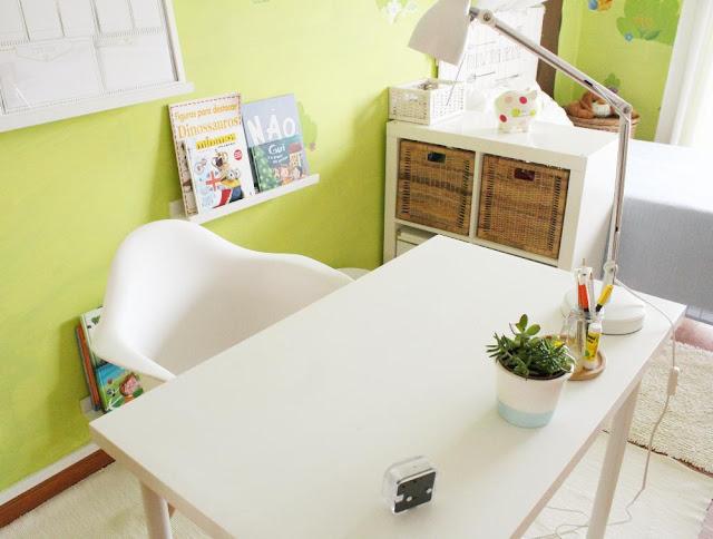 secretaria_infantil_juvenil_organizada_e_minimalista