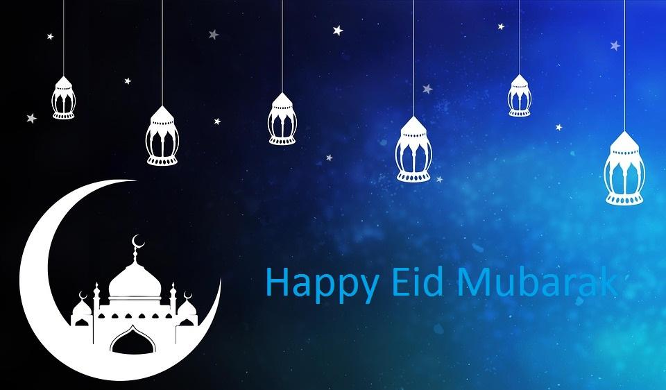 Uitzonderlijk Happy EiD Mubarak Status.Happy Eid Mubarak Whatsapp Messages  XZ75