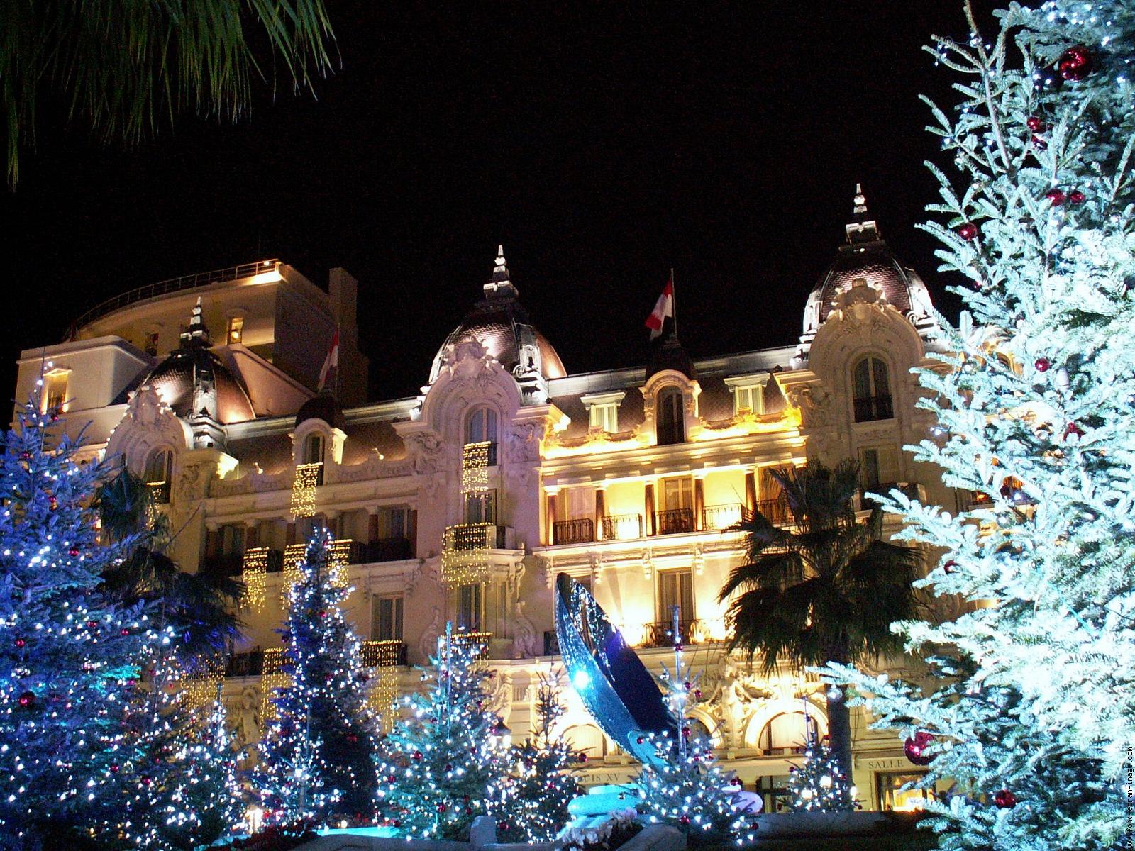 Passion For Luxury Hotel De Paris A Luxury Monaco Jewel