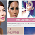 9 Official Miss Universe 2016 Delegates Set To Arrive in Manila This Week