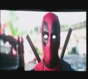 Deadpool Full Hollywood Movie 2016 Free Download