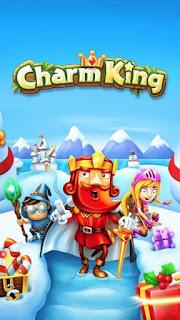 Charm King Apk Mod Download