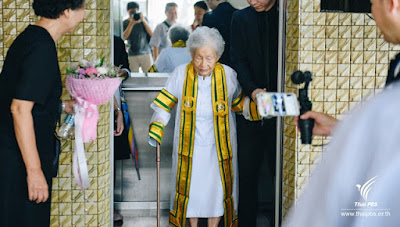 91-year-old-grandma-became-the-older-person-to-bags-bachelor's-degree