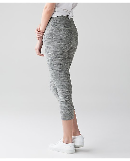 lululemon space-dye-camo seal-gray wunder-unders
