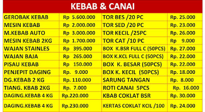 Jual-Daging-Kebab-Jakarta