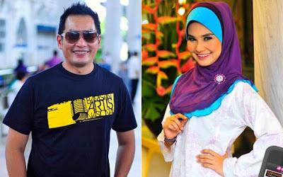 Rafidah Ibrahim feat. AC Mizal & Stellar Band - Apo Kono Eh Jang MP3