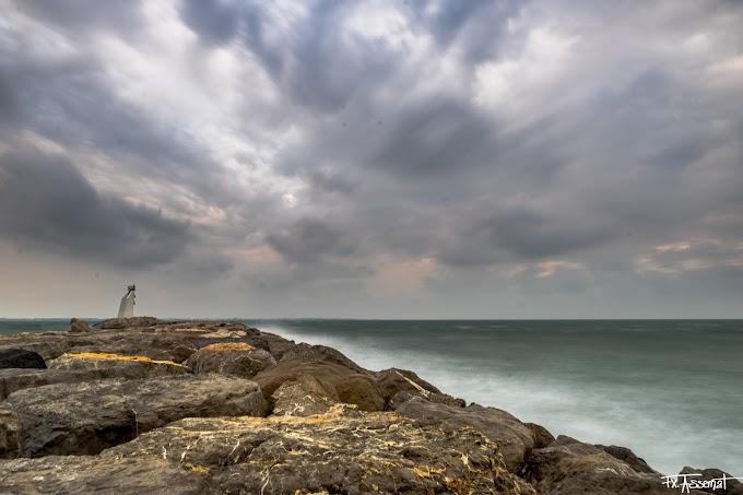Dégradation pluvio-orageuse : à quoi s'attendre?