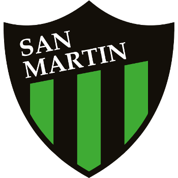 2019 2020 2021 Recent Complete List of San Martín Roster 2018-2019 Players Name Jersey Shirt Numbers Squad - Position