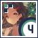 Vínculo permanente http://un-sky.blogspot.com/2016/04/anime-top-100-4parte.html