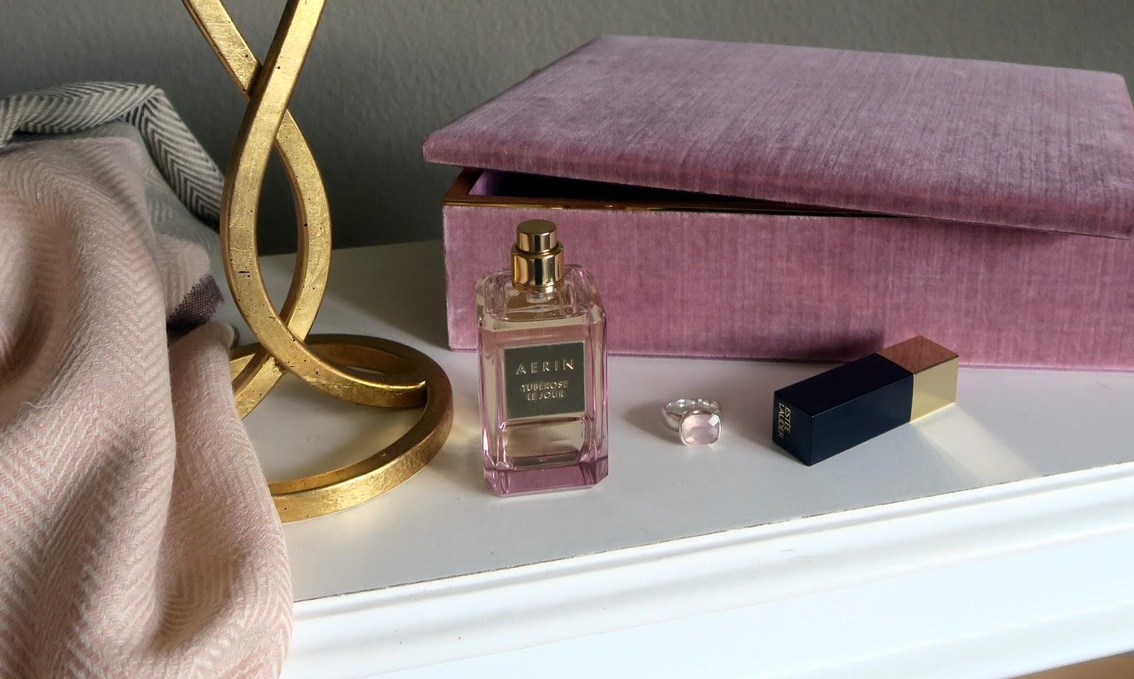 Duft - Parfum