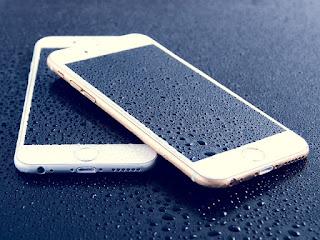 spesifikasi dan review terbaru iphone 6s plus dan harganya