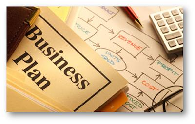Kế hoạch marketing online cho doanh nghiệp