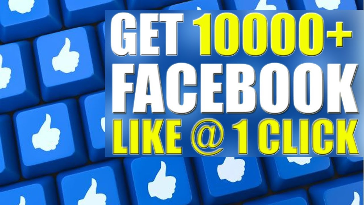 Fb page auto liker online dating