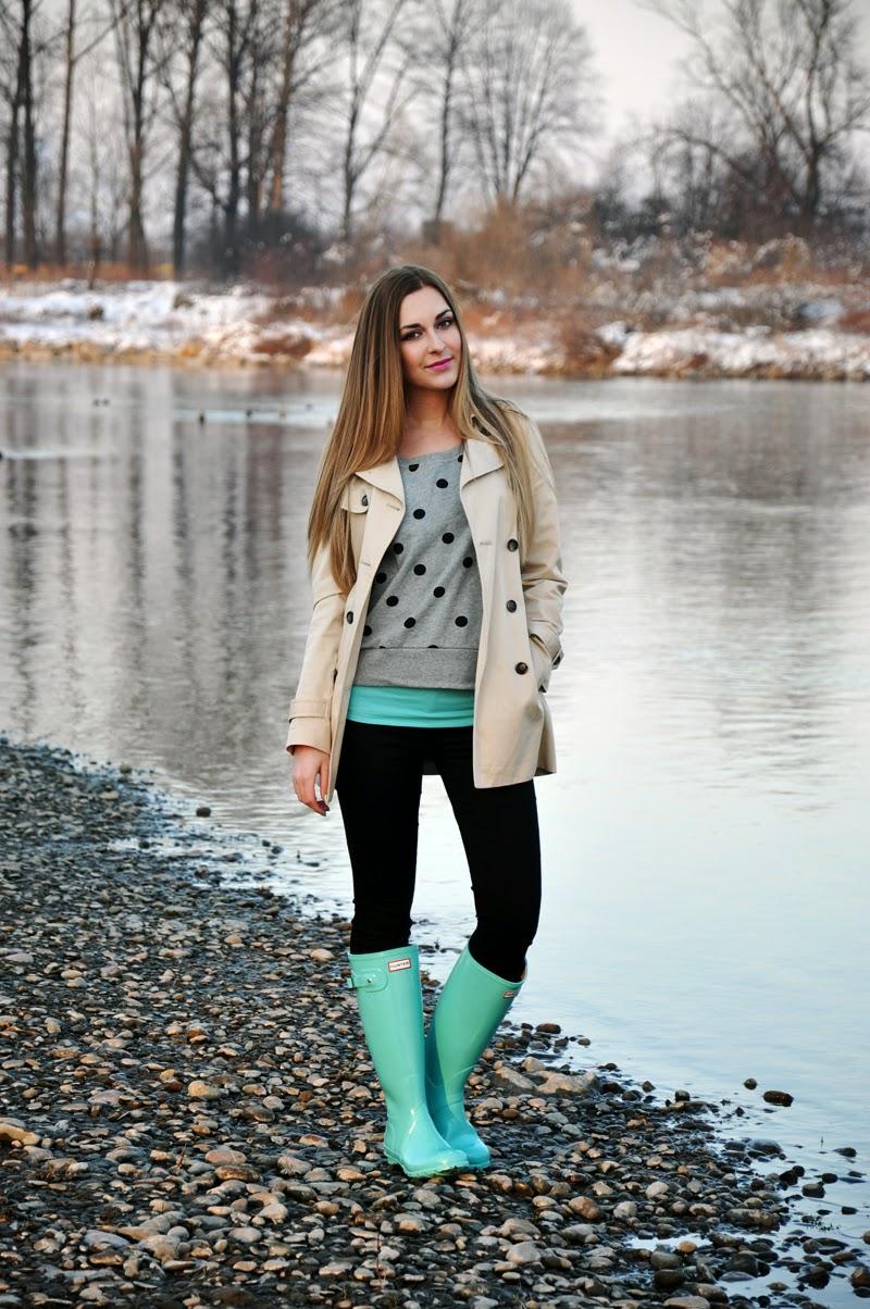 burberry rain boots  eBay
