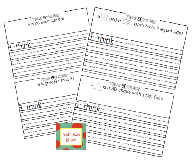 http://www.teacherspayteachers.com/Product/Prove-Yourself-Math-Sample-Prompts-to-Encourage-Practice-of-Giving-Proof-1192533