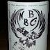 New Braunfels Spread Eagle