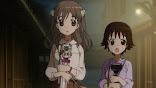Tamayura: More Aggressive Episode 9 Subtitle Indonesia