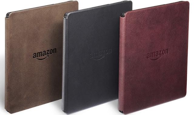 Comprar libros, ebooks, online