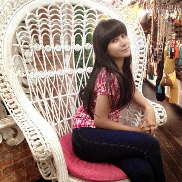 Image Result For Anggita Sari Foto Foto Cantik Update Terbaru