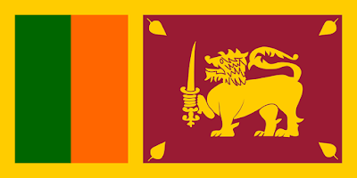 cheap calls to Sri Lanka