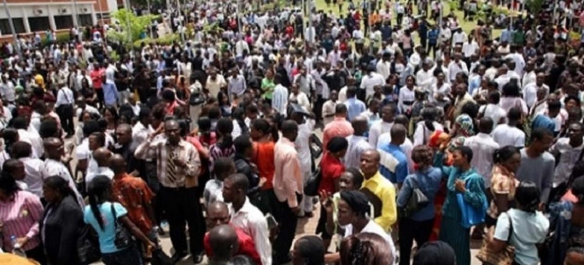 nigeria population 1 billion 2050