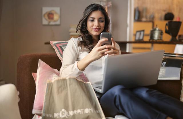 14 Best Ideas How to Make Money Online in 2019