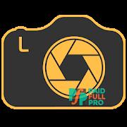 DSLR Camera Professional Manual Camera Paid APK