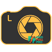 DSLR Camera Professional Manual Camera Paid APK