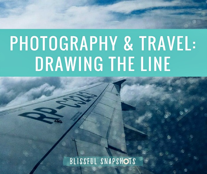 Photography & Travel