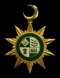 nishan-e-pakistan