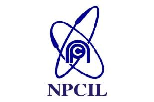 NPCIL Recruitment 2019 for 200 Executive Trainees Posts By Jobcrack.online