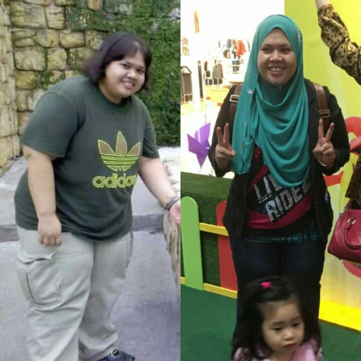 PROGRAM MUDAH KURUS - DR MALINDA MODIFIED HCG DIET PLAN