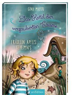 https://www.arsedition.de/produkte/detail/produkt/das-hotel-der-verzauberten-traeume-fraeulein-apfels-geheimnis-8221/