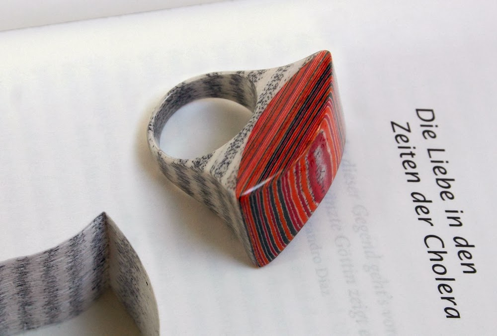 12-Paper-Jewellery-Jeremy-May-Literary-Jewels-www-designstack-co