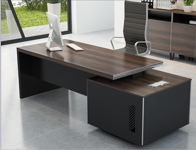 best buy modern office furniture table executive design for sale