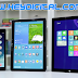 Veja quais são as melhores marcas de tablet do mercado