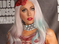 Download mp3 I'll Never Love Again - Lady Gaga -