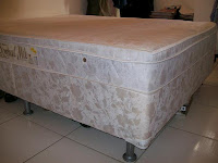 cama-box