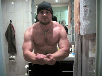 musculodo