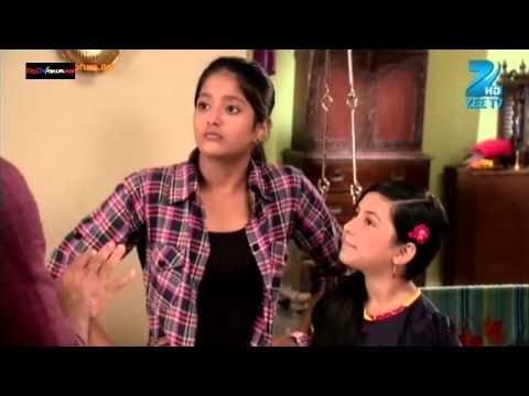 The mummy return movies in hindi / White collar season 6 ending
