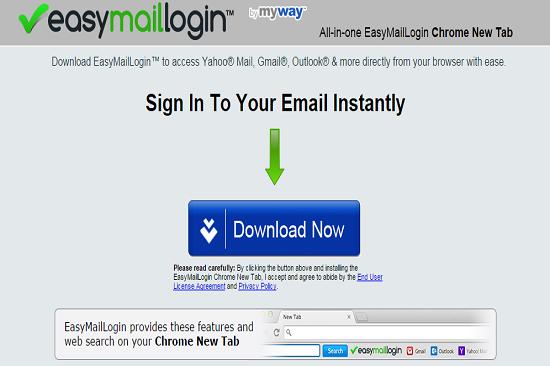 TÉLÉCHARGER AOL AUTOCONNECT - zarder info