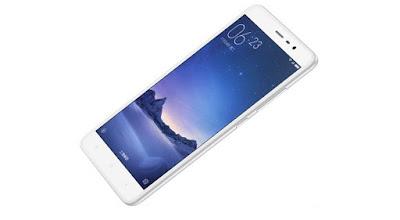 Thay mặt kính Xiaomi Note 3 Pro chính hãng