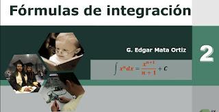 https://licmata-math.blogspot.com/2016/09/integration-formulae-part-2.html
