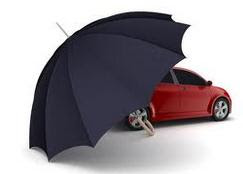 Save Yourself Some Dizzinesss With These Trik On Auto Insurance