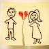 O jeito como cada signo termina o namoro, de acordo com as características do Zodíaco