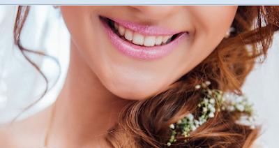 cara memutihkan gigi secara alami permanen