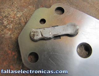 Reparacion De Compresores tecumseh Para Neveras