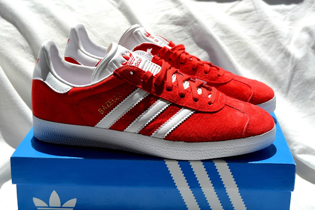 http://www.syriouslyinfashion.com/2016/08/size-new-adidas-originals-gazelle.html