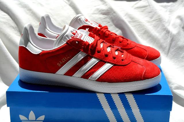 http://www.syriouslyinfashion.com/2016/08/size-new-adidas-originals-gazelle.html