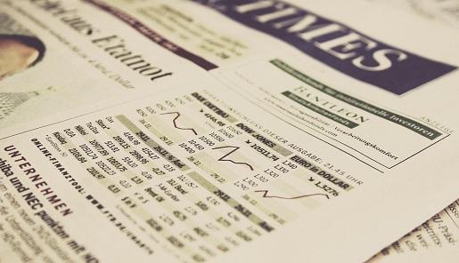 Cómo invertir en fondos indexados de bajo coste
